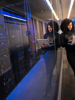 ahomé datacenter product enables any datacentre to convert its infrastructure