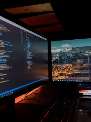 ahomé multicloud product helps manage large infrastructure on one unique platform