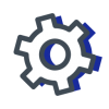 icons8-settings-256